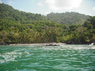 panama fishing photo