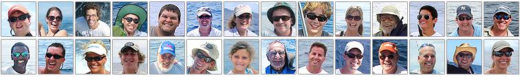review warren sellers sportfishing